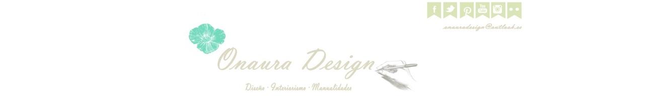 Onaura Design