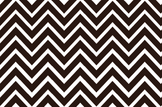 pattern wallpaper 2e