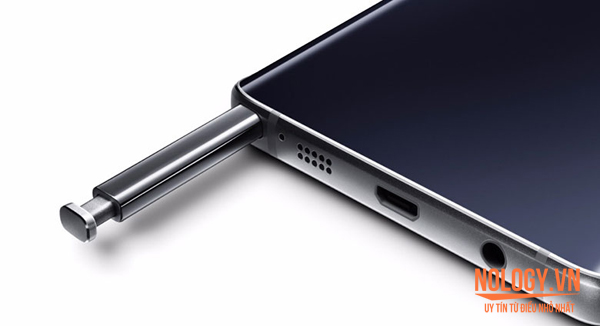bán Galaxy Note 5 Docomo