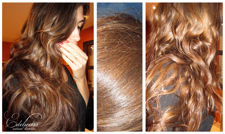 La raison de la chute des cheveux après la narcose
