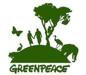 saf of greenpeace