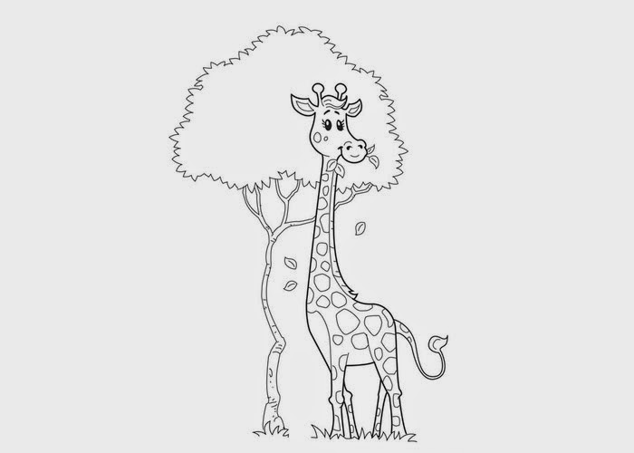 Free Coloring Pages and Coloring Books for Kids title=
