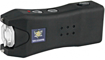 Lifeguard Stun Gun for personal protection, is affordable and only costs $21.71.