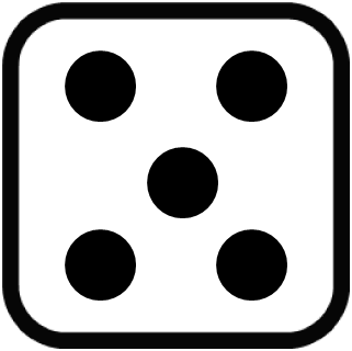 Dice Face Four Images - Reverse Search
