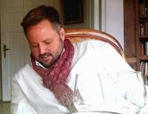 Direttore Breitenfeld