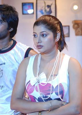 shobana naidu high quality shobana naidu hq hot images
