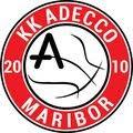 Blog - KK Adecco