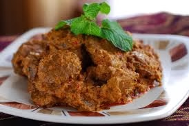 Image result for rendang
