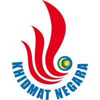 job kosong jabatan latihan khidmat negara (jlkn) open