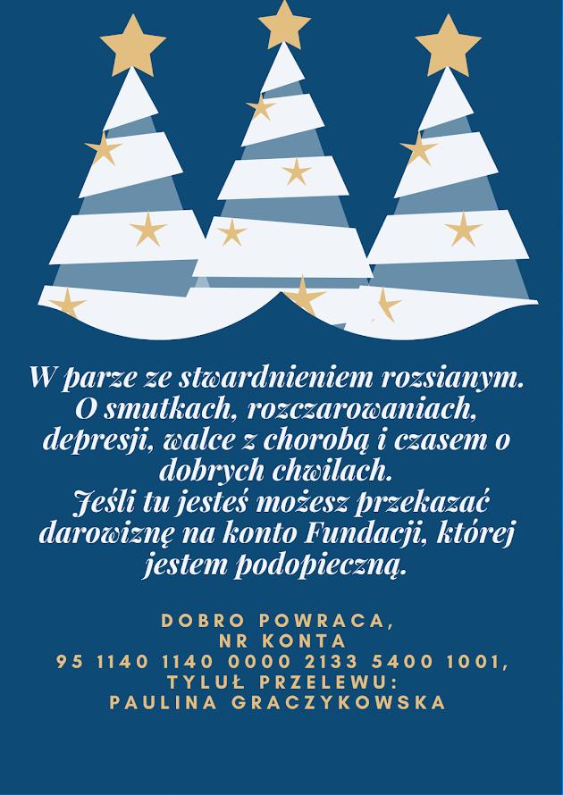 PaulinySMutki