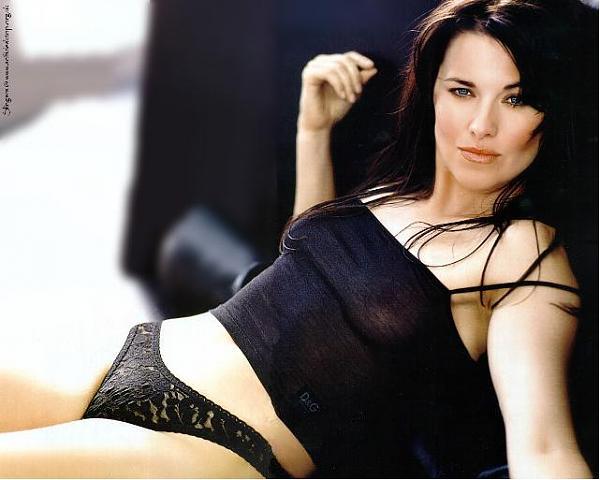Famosas Actrices De Tv Cojiendo Mexicanas Desnudas