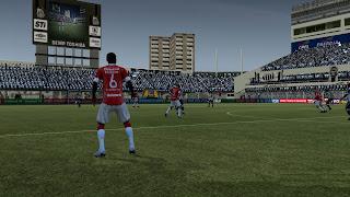 Nuevos Estadios Sudamericanos para FIFA12 by Guima Fifa12-vila+belmiro1