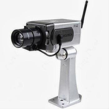 Kamera CCTV Murah - Supplier Kalung Pendant, Termos Alkali