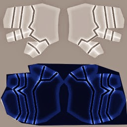Texture ke 2 Armor Iron - NIGHT002.BLOGSPOT.COM