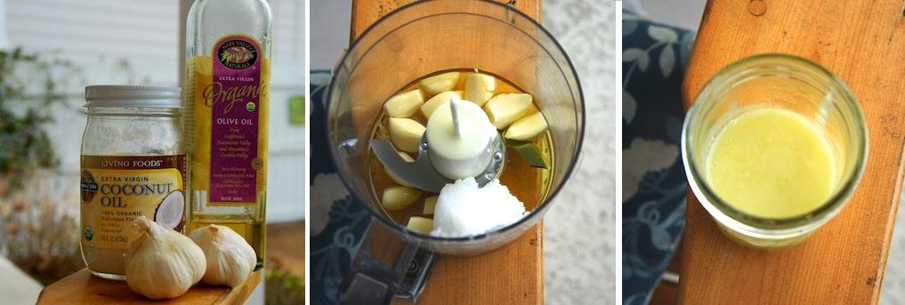 Hacer Del Baño Liquido Amarillo:Según la temperatura el aceite de coco estará sólido o líquido Si