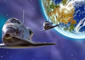 Esplorazione spaziale: il secolo della rinuncia