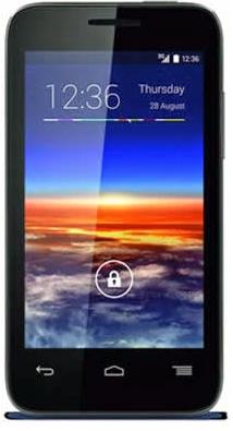Vodafone Smart 4 mini Android