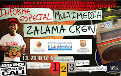 Informe_especial_Zalama