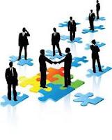http://www.nexusmanagementconsultants.gr/2012/12/Ypoxrewsh-katabolhs-epidomatos-gamou-2013-kai-meta.html