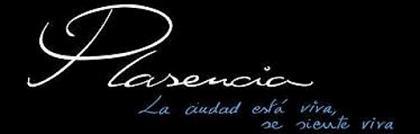 Plasencia,Concejalía de Turismo