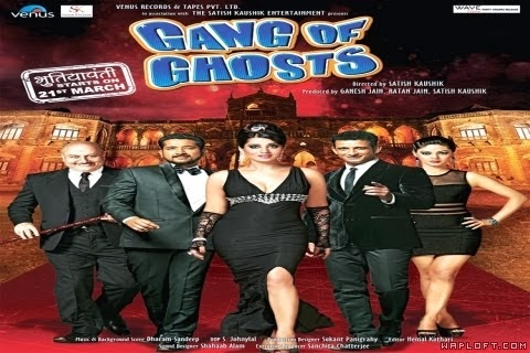 SEO Tage:Gang Of Ghosts,Gang Of Ghosts Movie,Gang Of Ghosts Hindi Movie,Gang Of Ghosts Full Movie watch online,Gang Of Ghosts putlcoker,Gang Of Ghosts watch online putlocker,Gang Of Ghosts 2014 poster,Gang Of Ghosts watch youtube,Gang Of Ghosts  watch dailymotion,Gang Of Ghosts Free download,Gang Of Ghosts  new movie watch,Gang Of Ghosts  indian movie watch,Gang Of Ghosts watch online free,Gang Of Ghosts Free Full Watch,Gang Of Ghosts Full Movie watch online and download,Gang Of Ghosts 2014,Gang Of Ghosts Full Movie Hindi Watch Online Putlocker