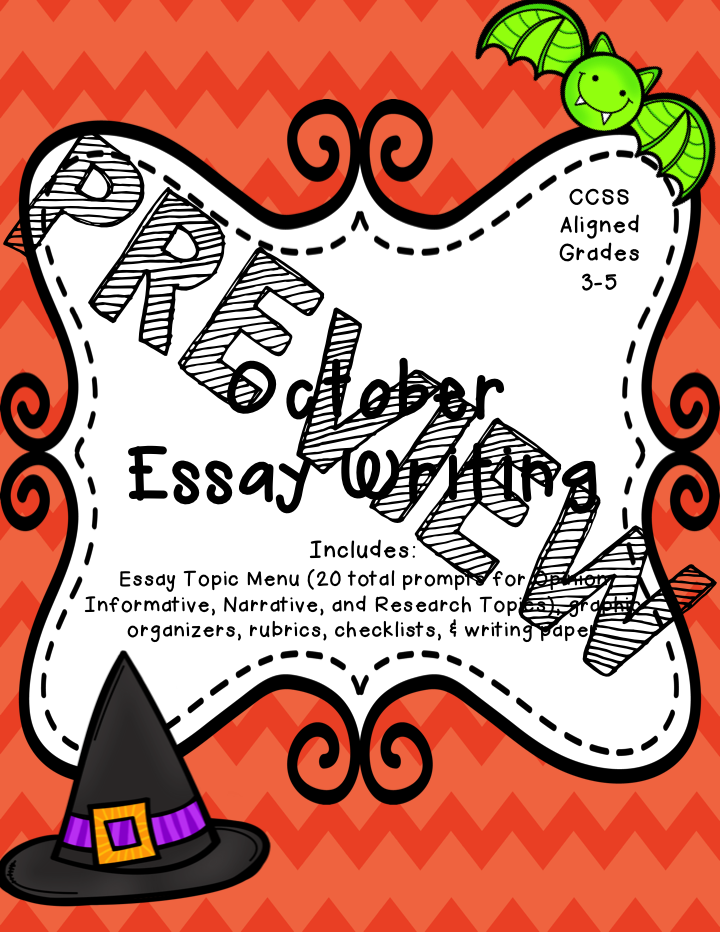 Best Rhetorical Analysis Essay Ghostwriters For Hire