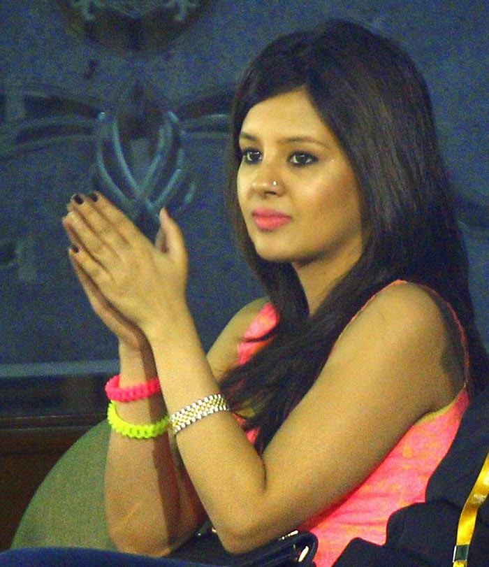ms sakshi The latest tweets from sakshi singh 🇮🇳 ️ (@saakshisrawat): just posted a photo @ ranchi, jharkhand  .