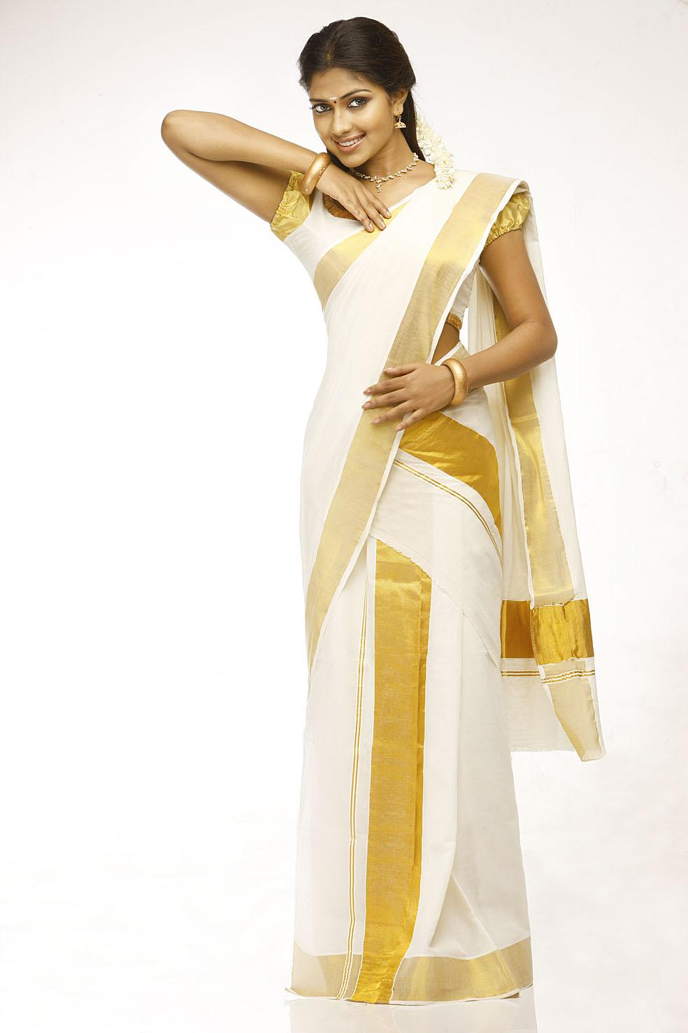 Kerala Dress Kerala traditional dress