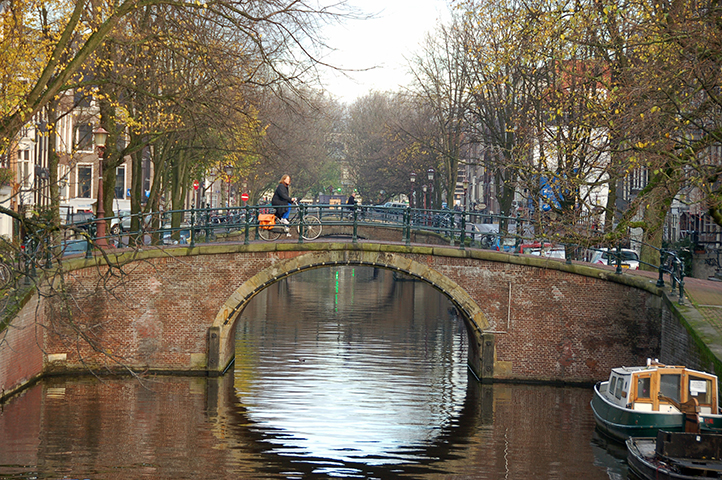 bridges of amsterdam Seven bridges hotel amsterdam : no reservation costs great rates 24/7 customer service no booking fees secure booking free cancellation [ seven bridges.