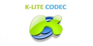 ������ K-Lite Codec Pack 9.3 Full ������ ��� ����� ������