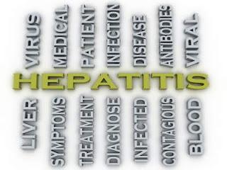 Hepatitis-B-Causes-symptoms-diagnosis-in-Hindi