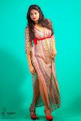 Nikitha Narayan Latest Sizzling Portfolio-thumbnail-9