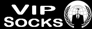 VIP SOCKS 24