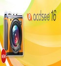 ACDSee Photo Manager 16.0.76 Full Version