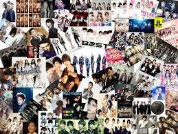 Top Hits Lagu Korea Terpopuler Agustus 2014 | KPOP Chart