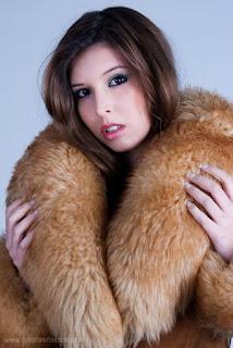Wild lesbian - rs-FUR_Bimbo_%25281000%2529-718242.jpg