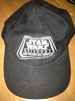 ilm, cap, phantom menace
