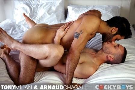 Sexo Picante