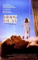 Body Heat (1981) Online Movie