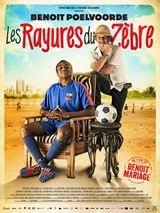 Les Rayures du zèbre 2014 Truefrench|French Film