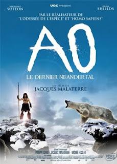 Baixar Ao: O Último Neandertal Download Grátis