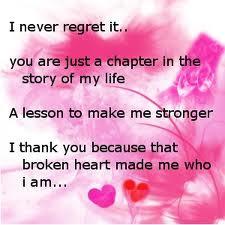 regret.jpg (225×225)