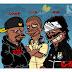 R.Z.O - Rap É Isso Ai (2012) (Download Track)