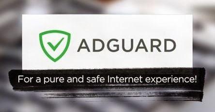 [Imagen: adguard%2Bapk.jpg]