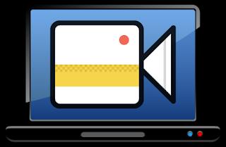 Phần mềm quay màn hình cực nhẹ - ZD Soft Screen Recorder