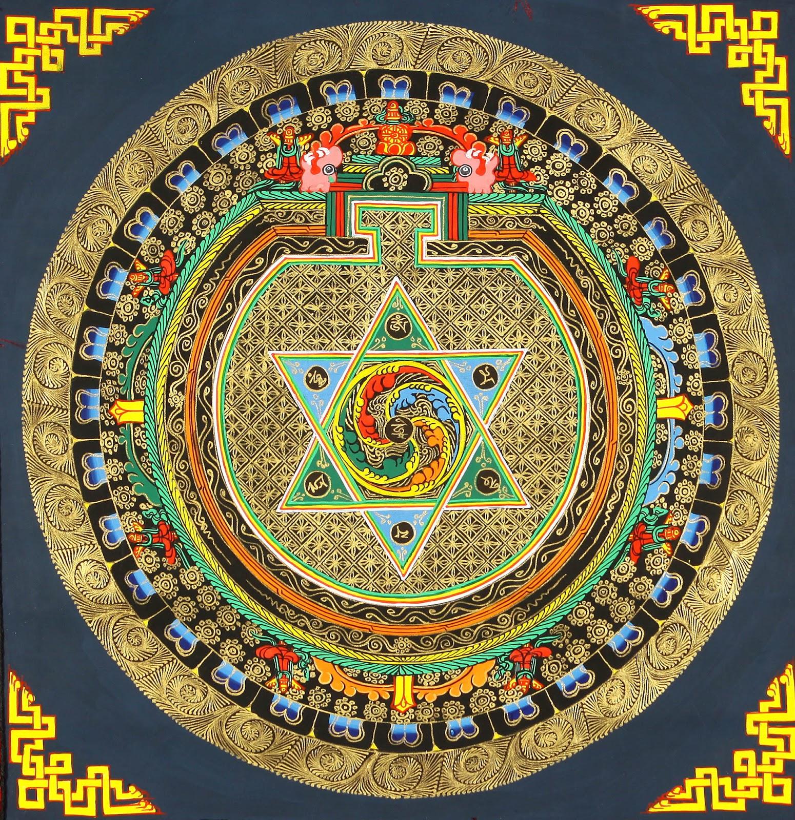 4 nobles verdades del budismo yahoo dating 7