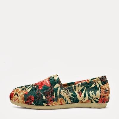 http://www.dressale.com/sensational-floralpaintprint-flat-comfort-shoe-in-fabric-p-61258.html