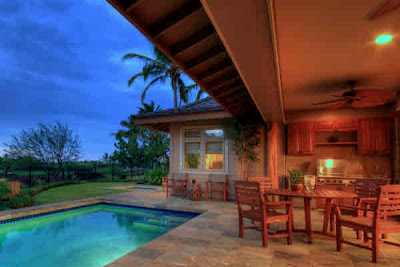 Hawaii Real Estate Property