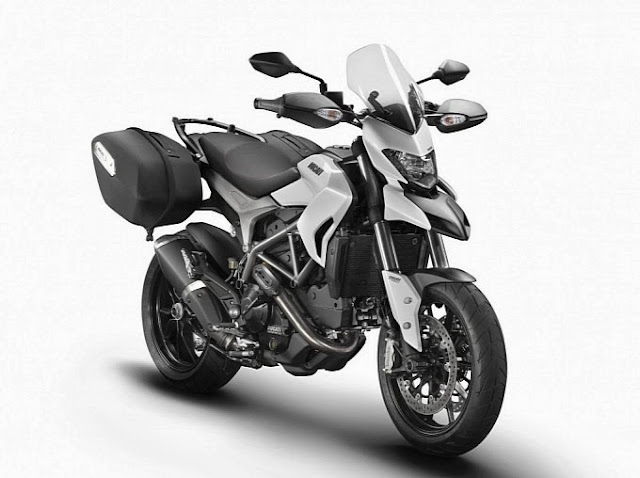 ducati hyperstrada launched in tuscany photo galleryvideo medium 26