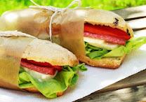 Sandwich- uri Asortate 5 Ron